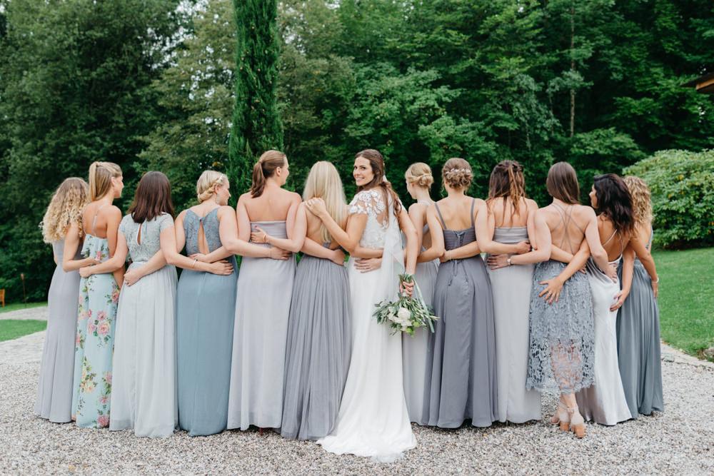 Hochzeitsfotograf_München40