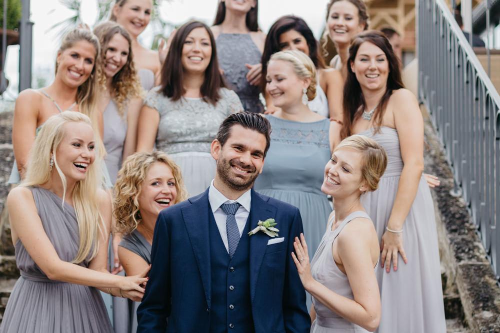 Hochzeitsfotograf_München41