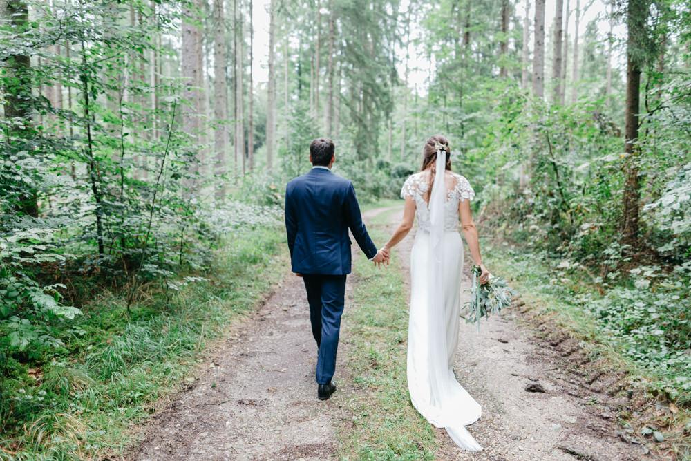 Hochzeitsfotograf_München42