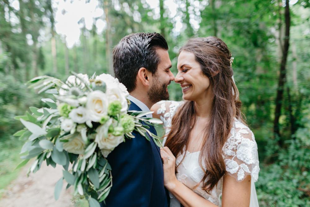 Hochzeitsfotograf_München47