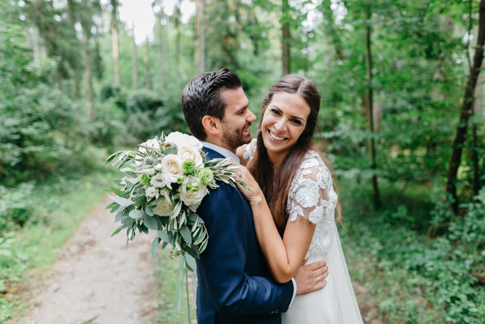 Hochzeitsfotograf_München48