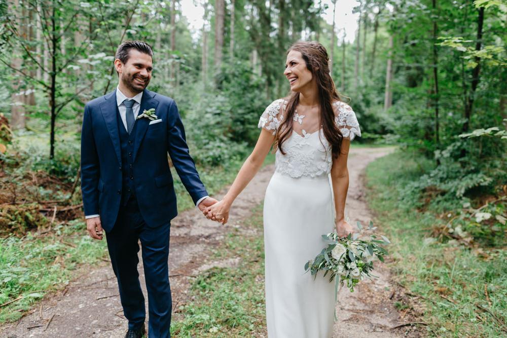 Hochzeitsfotograf_München49
