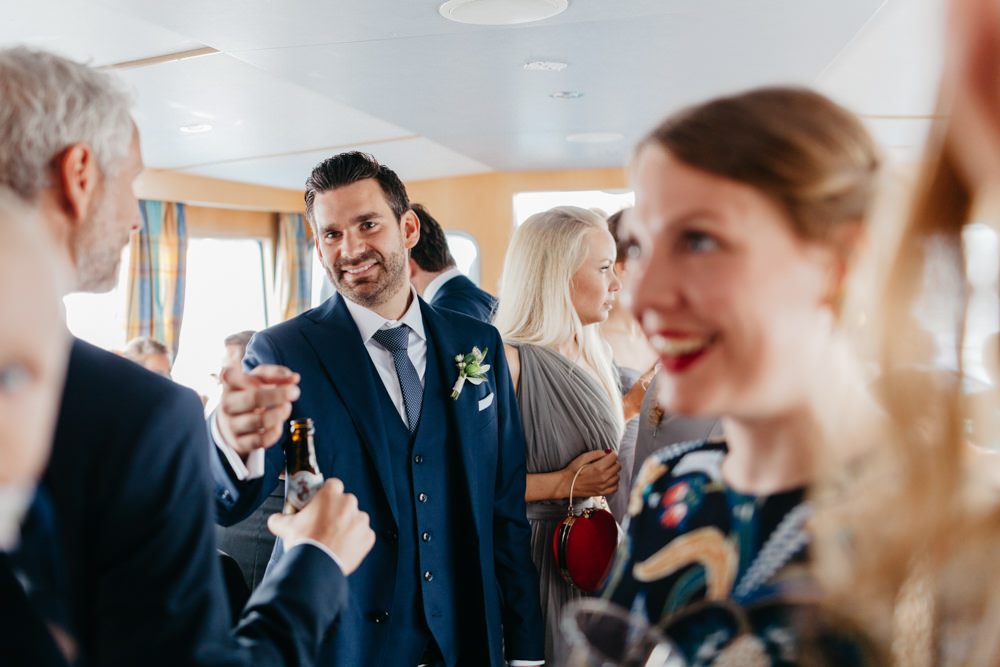 Hochzeitsfotograf_München5