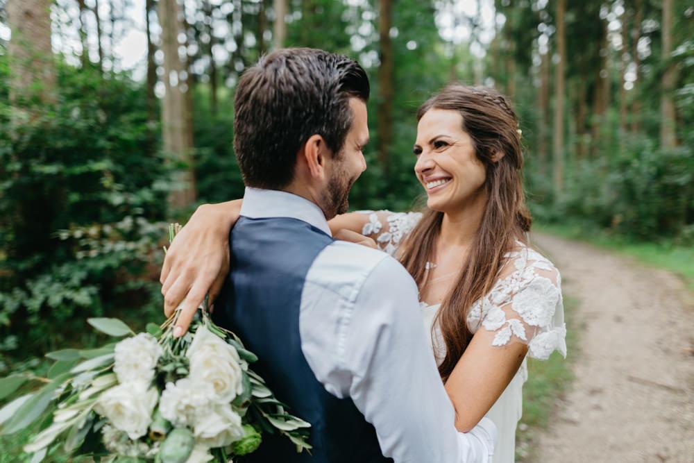Hochzeitsfotograf_München54