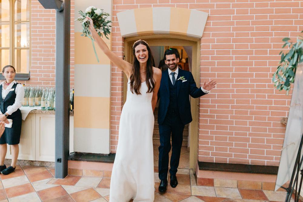 Hochzeitsfotograf_München59