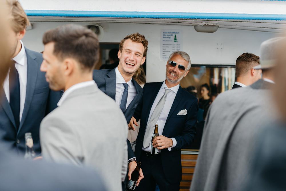 Hochzeitsfotograf_München6