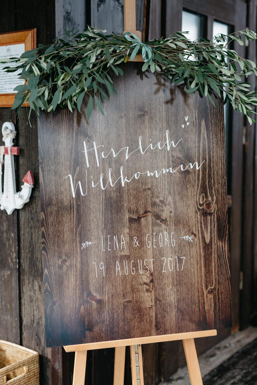 Hochzeitsfotograf_München7-2